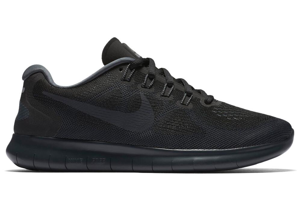Nike Santa Cruz Shoes
